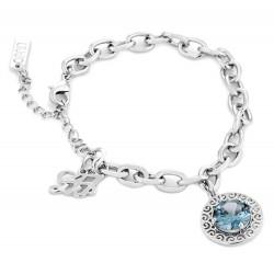 Kaufen Sie Liu Jo Damenarmband Illumina LJ946