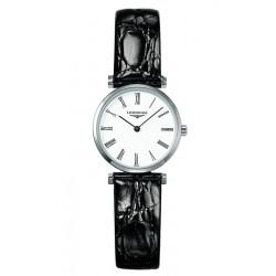 Kaufen Sie Longines Damenuhr La Grande Classique L42094112 Quartz