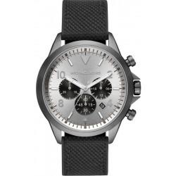 Michael Kors Herrenuhr Gage Chronograph MK8787 kaufen