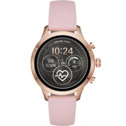 Michael Kors Access Runway Smartwatch Damenuhr MKT5048