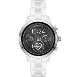 Kaufen Sie Michael Kors Access Damenuhr Runway MKT5050 Smartwatch