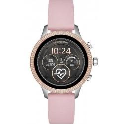 Kaufen Sie Michael Kors Access Damenuhr Runway MKT5055 Smartwatch