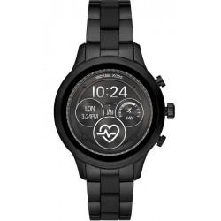 Michael Kors Access Runway Smartwatch Damenuhr MKT5058