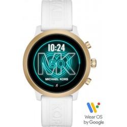 Michael Kors Access MKGO Smartwatch Damenuhr MKT5071