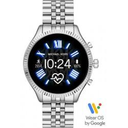 Michael Kors Access Lexington 2 Smartwatch Damenuhr MKT5077
