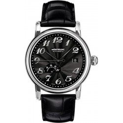 Kaufen Sie Montblanc Star Power Reserve Automatic Herrenuhr 35871