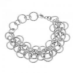 Morellato Damenarmband Essenza SAGX14