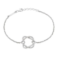 Kaufen Sie Morellato Damenarmband 1930 SAHA21