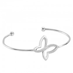 Kaufen Sie Morellato Damenarmband Battito SAHO11