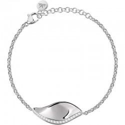 Morellato Damenarmband Foglia SAKH37