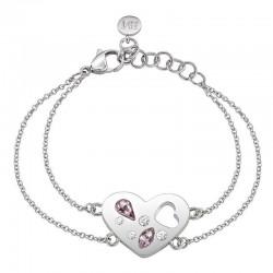 Kaufen Sie Morellato Damenarmband Allegra SAKR08