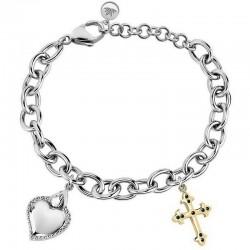 Morellato Damenarmband Devotion SARJ04 kaufen