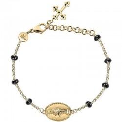 Morellato Damenarmband Devotion SARJ10 kaufen