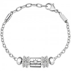 Morellato Damenarmband Drops SCZ1082