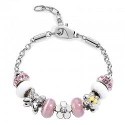 Kaufen Sie Morellato Damenarmband Drops SCZ362