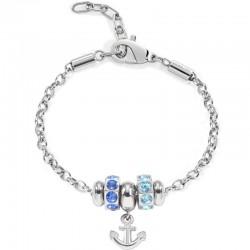 Morellato Damenarmband Drops SCZ475