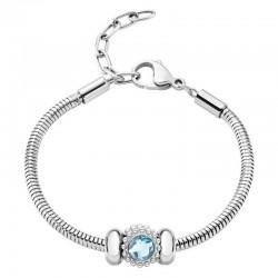 Kaufen Sie Morellato Damenarmband Drops SCZ783