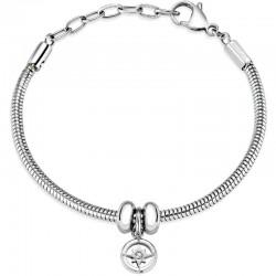 Morellato Damenarmband Drops SCZ932