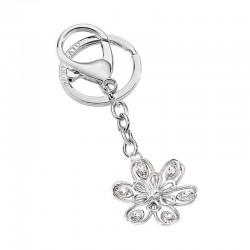 Kaufen Sie Morellato Damen Schlüsselring Altea SD3413