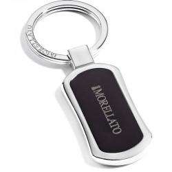 Kaufen Sie Morellato Herren Schlüsselring Pure SU3005