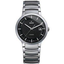 Kaufen Sie Rado Herrenuhr Centrix Automatic L R30939163