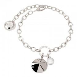 Kaufen Sie Rebecca Damenarmband Star BSRBBB01