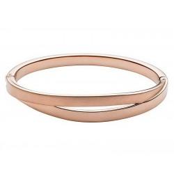 Kaufen Sie Skagen Damenarmband Elin SKJ0715791