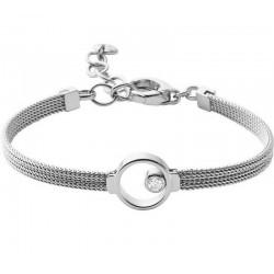 Kaufen Sie Skagen Damenarmband Elin SKJ0834040