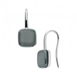 Kaufen Sie Skagen Damenohrringe Sea Glass SKJ0872040