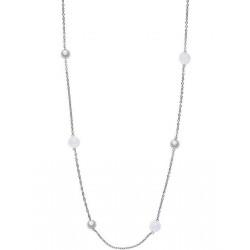 Kaufen Sie Skagen Damenhalskette Sea Glass SKJ0961040