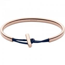 Kaufen Sie Skagen Damenarmband Anette SKJ0983791
