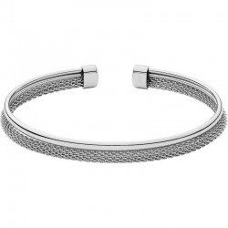 Skagen Damenarmband Merete SKJ1050040