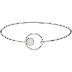 Kaufen Sie Skagen Damenarmband Agnethe SKJ1099040