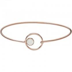 Kaufen Sie Skagen Damenarmband Agnethe SKJ1100791