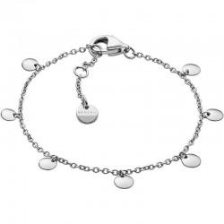 Kaufen Sie Skagen Damenarmband Anette SKJ1104040