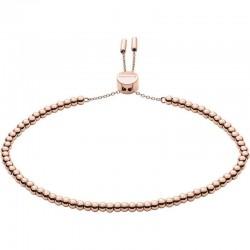 Kaufen Sie Skagen Damenarmband Anette SKJ1107791