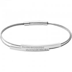 Kaufen Sie Skagen Damenarmband Elin SKJ1117040
