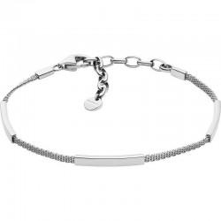 Kaufen Sie Skagen Damenarmband Merete SKJ1127040