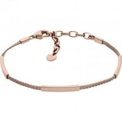 Kaufen Sie Skagen Damenarmband Merete SKJ1128791