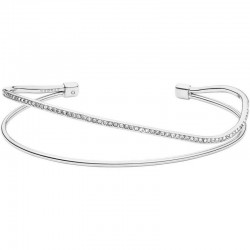 Kaufen Sie Skagen Damenarmband Kariana SKJ1144040