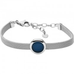 Skagen Damenarmband Sea Glass SKJ1196040