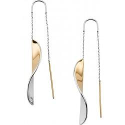 Kaufen Sie Skagen Damenohrringe Kariana SKJ1269998