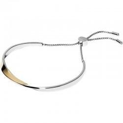 Kaufen Sie Skagen Damenarmband Kariana SKJ1270998