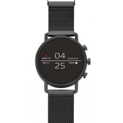 Skagen Connected Damenuhr Falster 2 SKT5109 Smartwatch