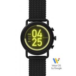 Skagen Connected Herrenuhr Falster 3 Smartwatch SKT5202 kaufen