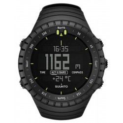 Kaufen Sie Suunto Core All Black Herrenuhr SS014279010