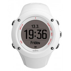 Kaufen Sie Suunto Ambit3 Run White Herrenuhr SS021258000