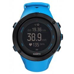 Kaufen Sie Suunto Ambit3 Peak Sapphire Blue Herrenuhr SS022306000
