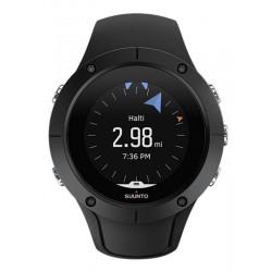 Kaufen Sie Suunto Spartan Trainer Wrist HR Black Unisexuhr SS022668000