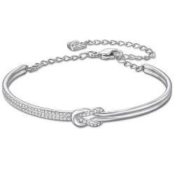 Swarovski Damenarmband Voile 5007773